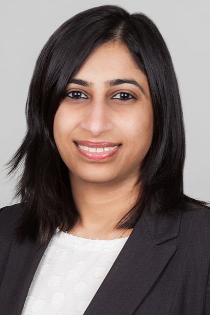 Bhawna Verma, Northwood Family Office Team